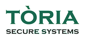 Toria Secure Systems